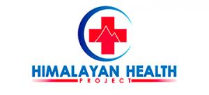 himalayan-health-site-logo